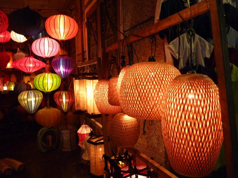 Lantern Store