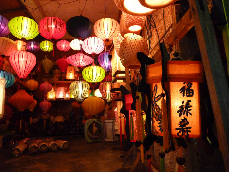 Lantern Store 2