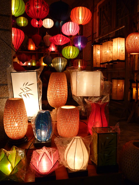 Lantern Store 3
