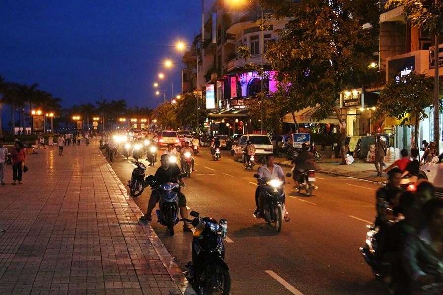 NH5 Phnom Penh